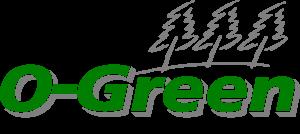 O- Green Juletræer og Anlægsgartner